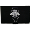 Business Card Holder with IFCA Logo