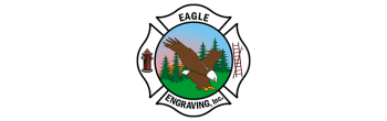 Eagle Engraving, Inc.