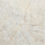 Sandstone (Tan Pattern)
