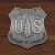 US Forest Service (Silver)