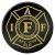 IAFF Logo - EE-IAFF