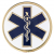 Star of Life - 49-3401