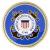 U.S. Coast Guard - 51-921