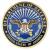 U.S. Department of Defense - 51-5312