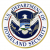 U.S. Department of Homeland Security - 51-8476