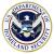U.S. Department of Homeland Security - 51-8476