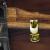 Brass Presentation +$65.00