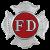 FD Maltese (QS-2787)