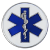 Star of Life (QS-5420)