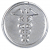 Caduceus (QS-5277)