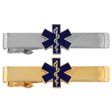 Express Ship EMS Tie Bar