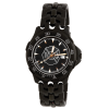 Personalized Men's Technica Firefighter Watch