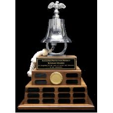 Perpetual Bell Award