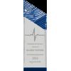 Glacier Acrylic EMS Award