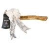 Small Wedding Axe