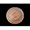 Custom Challenge Coin