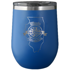 IFCA Polar Camel™ Stemless Wine Cooler