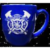 Custom Logo Bistro Mug