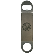 Custom Logo Bottle Opener