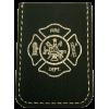 Firefighter Magnetic Money Clip