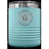 Custom Logo 10oz Polar Camel™ Vacuum-Insulated Tumbler