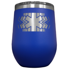 EMS Polar Camel™ Stemless Wine Cooler