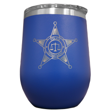 Police Polar Camel™ Stemless Wine Cooler