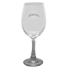 IFCA Wine Glass