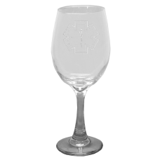 EMS Wine Glass