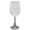 EMS Family Gift Wine Glass