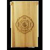 Custom Logo Mancala Board