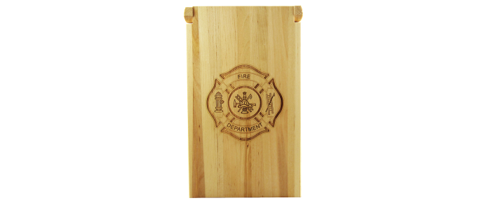 Firefighter Mancala Board