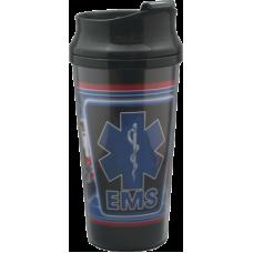 EMS Graphic Mug