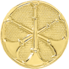 3 Bugle Circle