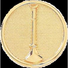 1 Bugle Circle