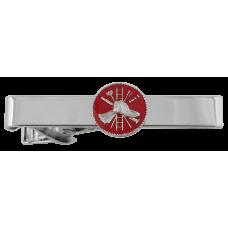 Firefighter / EMS Tie Bars