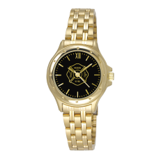 Personalized Women's Encore Firefighter Watch