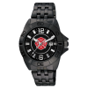 Personalized Remington Firefighter Watch
