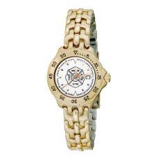 Personalized Women's Technica Firefighter Watch