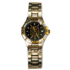 Custom Logo Ciera Men's Watch